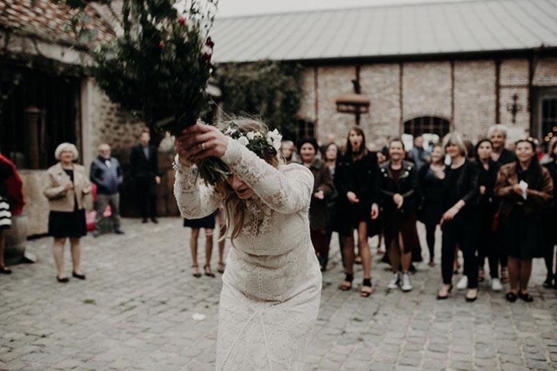 exterieur les bonnes joies mariage seminaire ile de france
