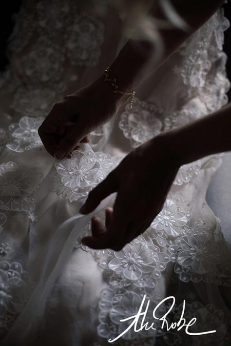 les bonnes joies mariage salle paris