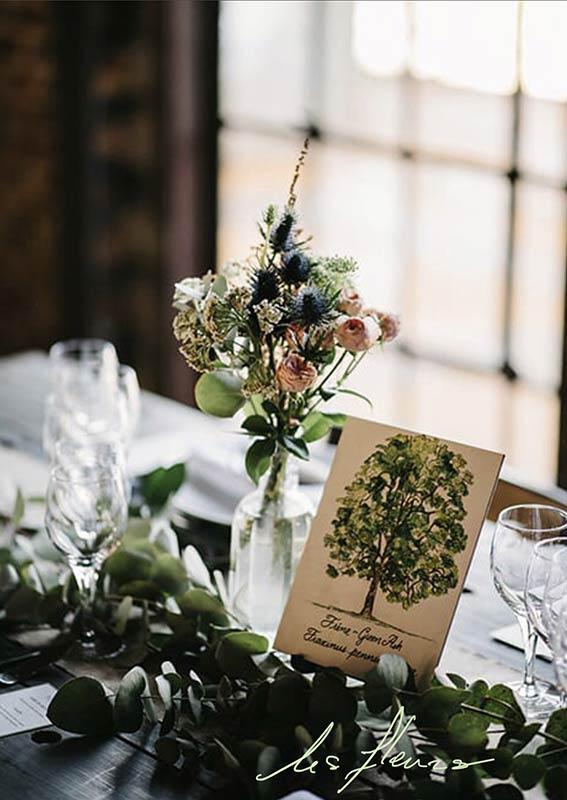 les bonnes joies salle de mariage
