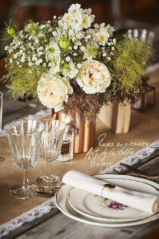 mariage salle paris les bonnes joies