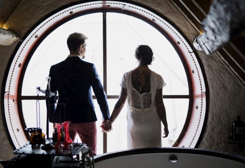 les bonnes joies location mariage paris