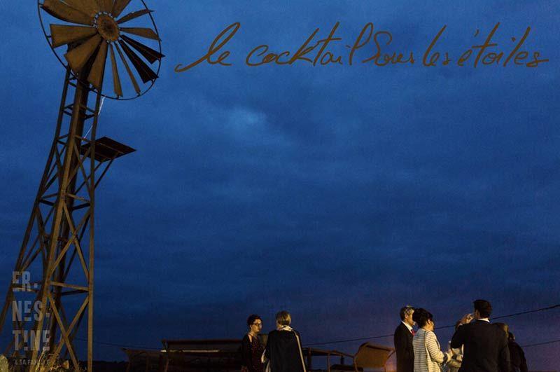 les bonnes joies location mariage seminaire paris